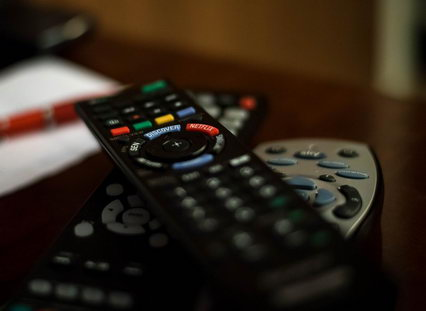 IPTV Receiver Test