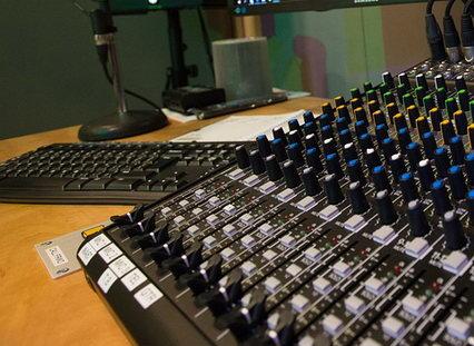 Hdmi Audio Extractor Test